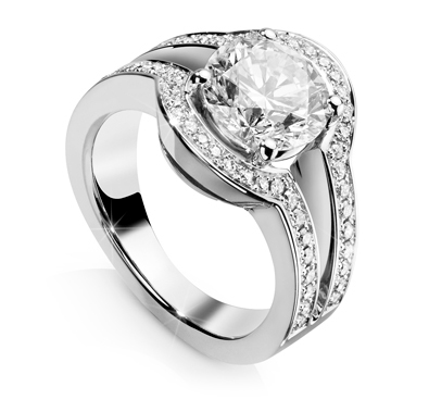 jeanne-laumier-anelli-bobo-ring