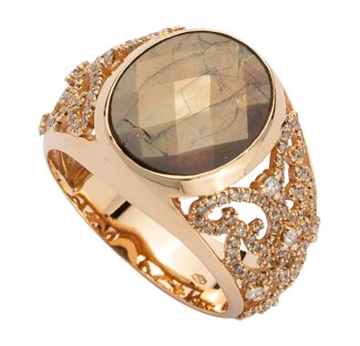 jeanne-laumier-anelli-gold-sapphire