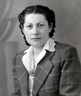 jeanne-laumier-nonna