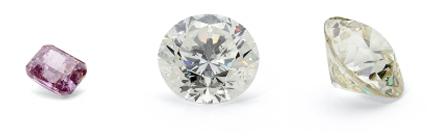 jeanne-laumier-pietre-diamanti-bianchi