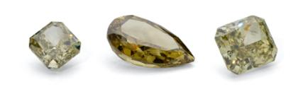 jeanne-laumier-pietre-diamanti-fancy-color